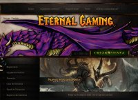 Eternal Gaming